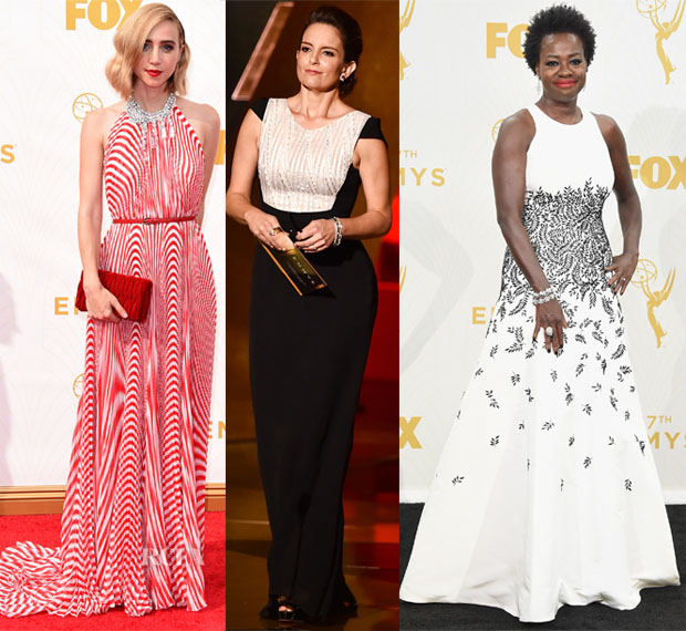 2015-Emmy-Awards-Red-Carpet-Roundup-21