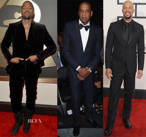 Grammys-mens