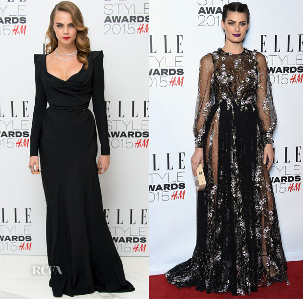 Models---2015-Elle-Style-Awards