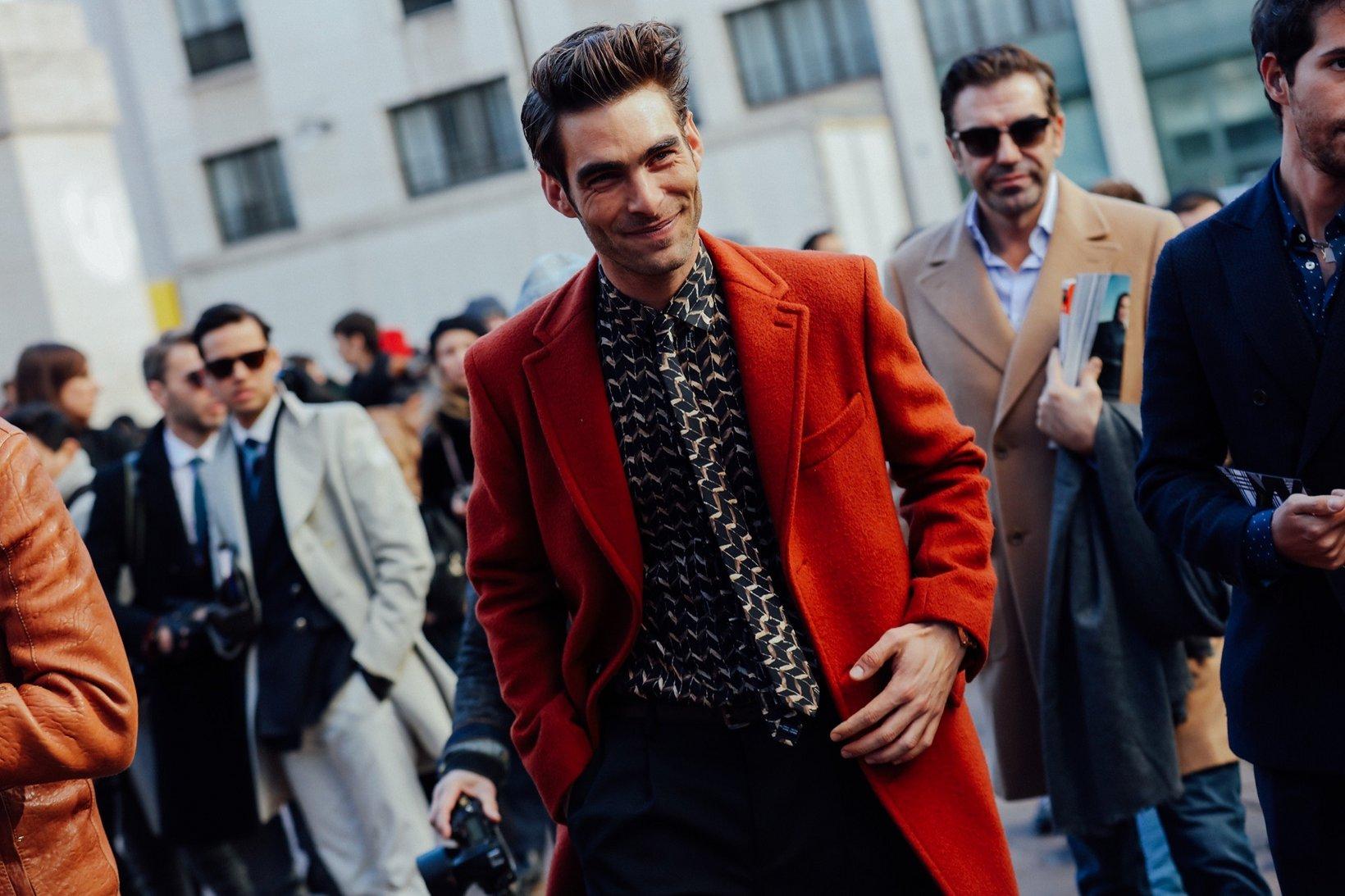street-style-menswear-fall-2016-07