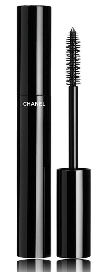 le-volume-de-chanel----10-noir-6g.3145891912104