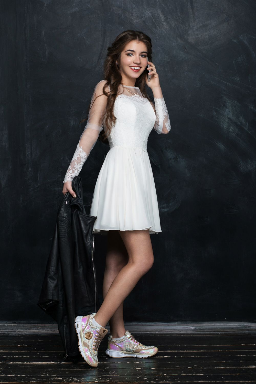 платья papilio 01370
