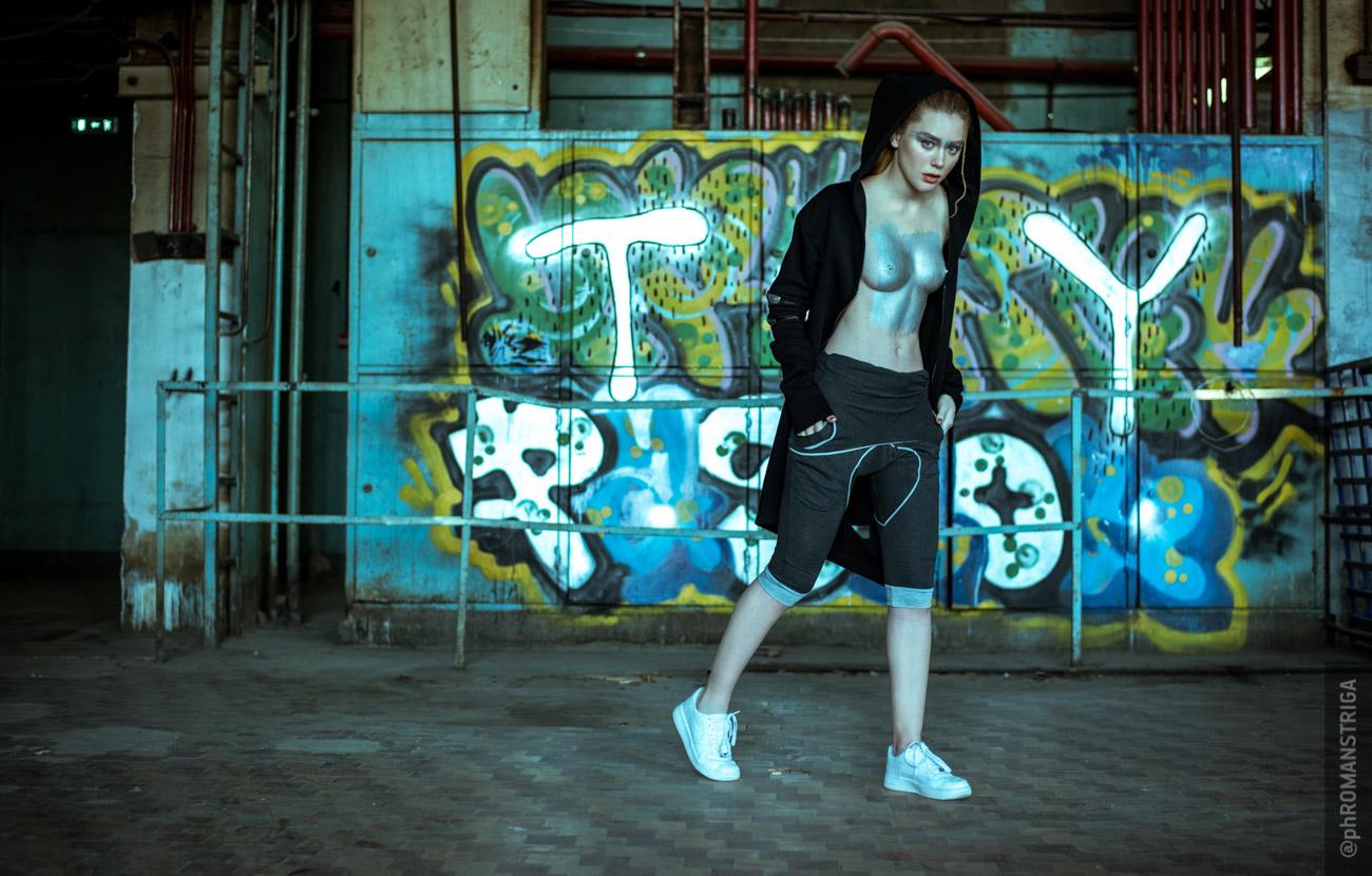 Urban Chic p2 1300px-20
