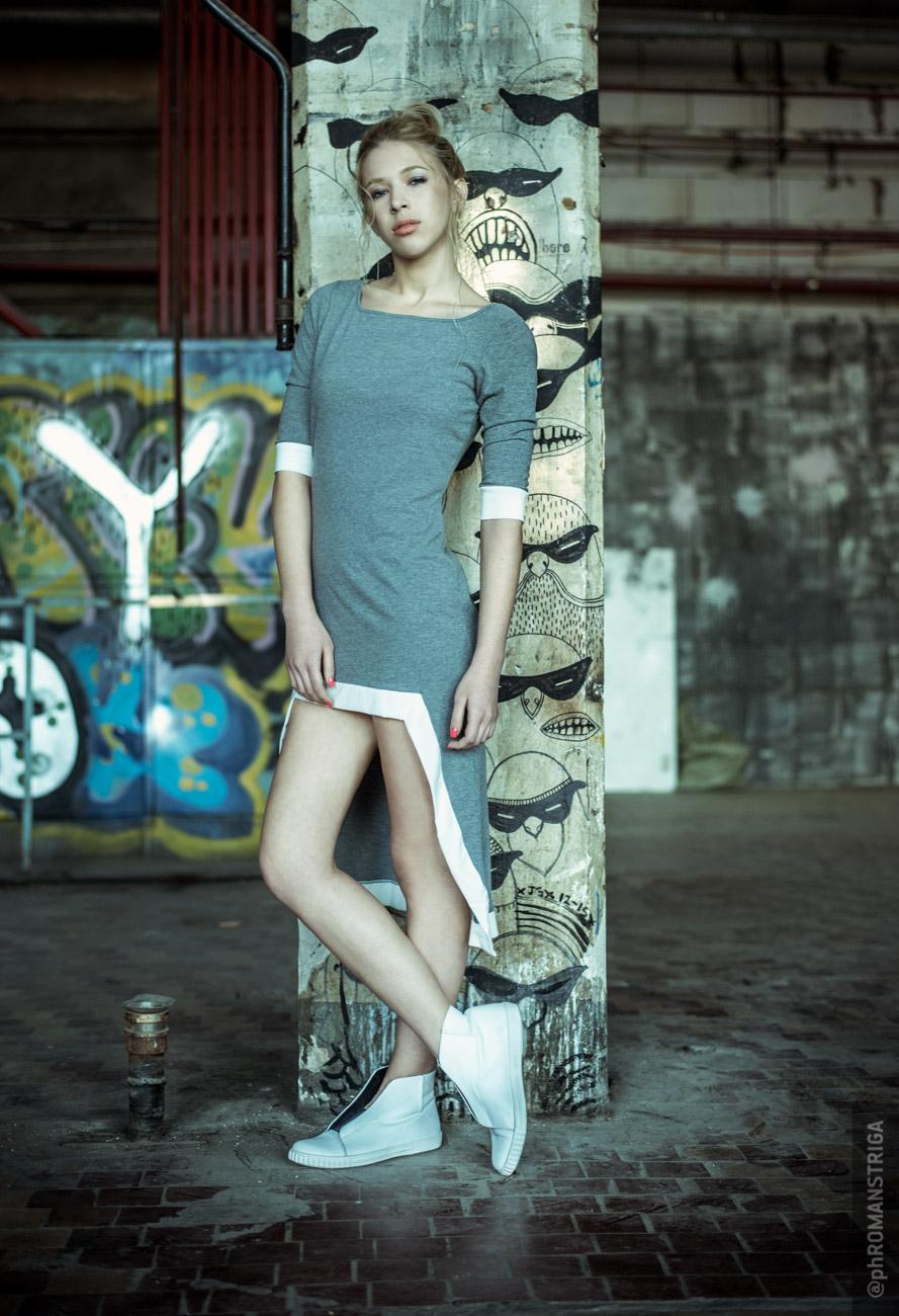 Urban Chic p2 1300px-33