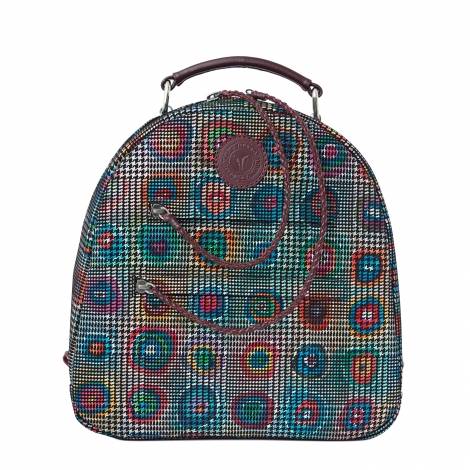 backpack_bimbo_print_1