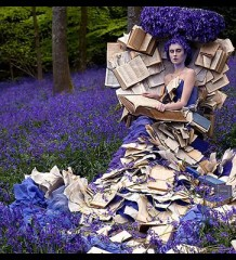books-dress-fashion-flowers-girl-Favim.com-441649