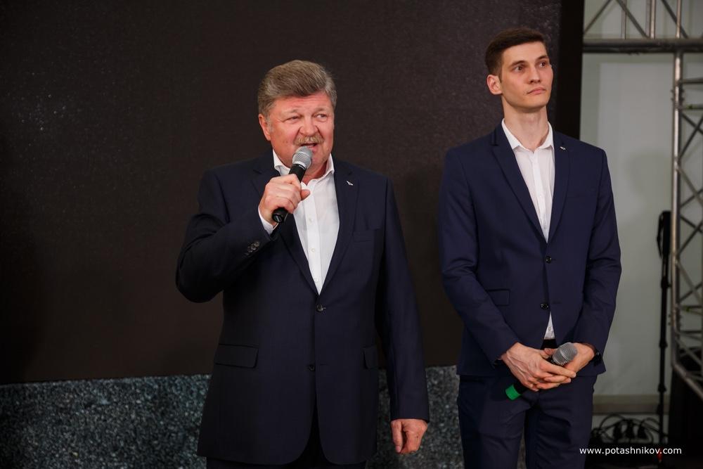 www.potashnikov.com