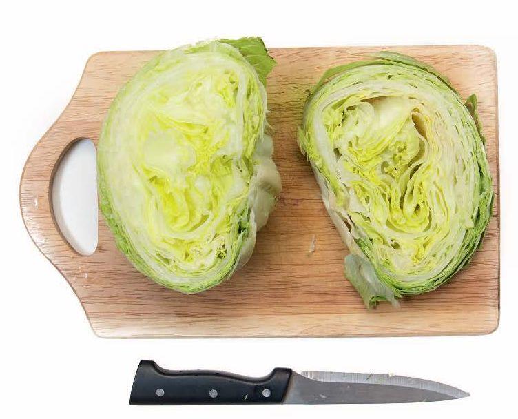 Salad_5