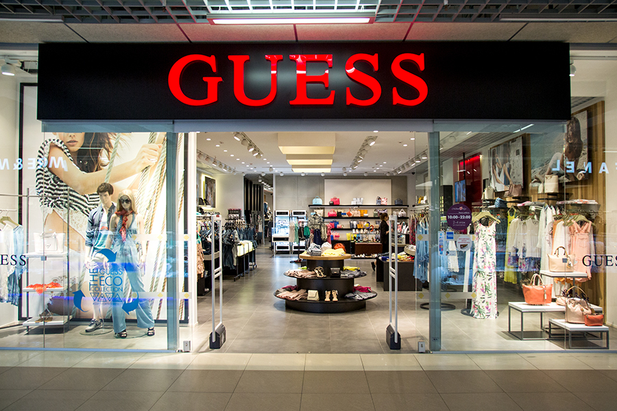 guess (2)