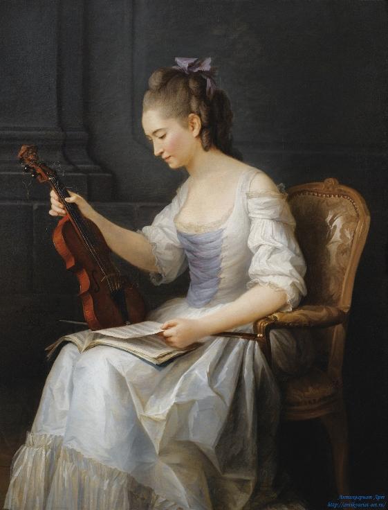 Anna-Valayer-Koster-Portret-skripachki-0