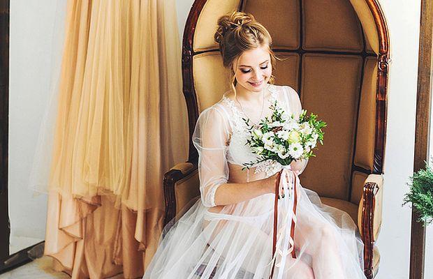 Wedding Days BFW: расписание