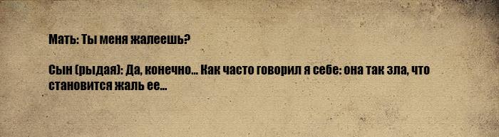 цитата5