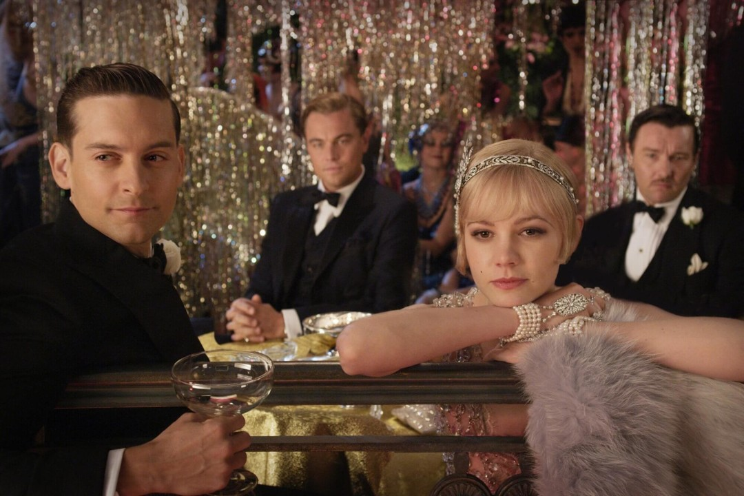 the-great-gatsby01-1080x720
