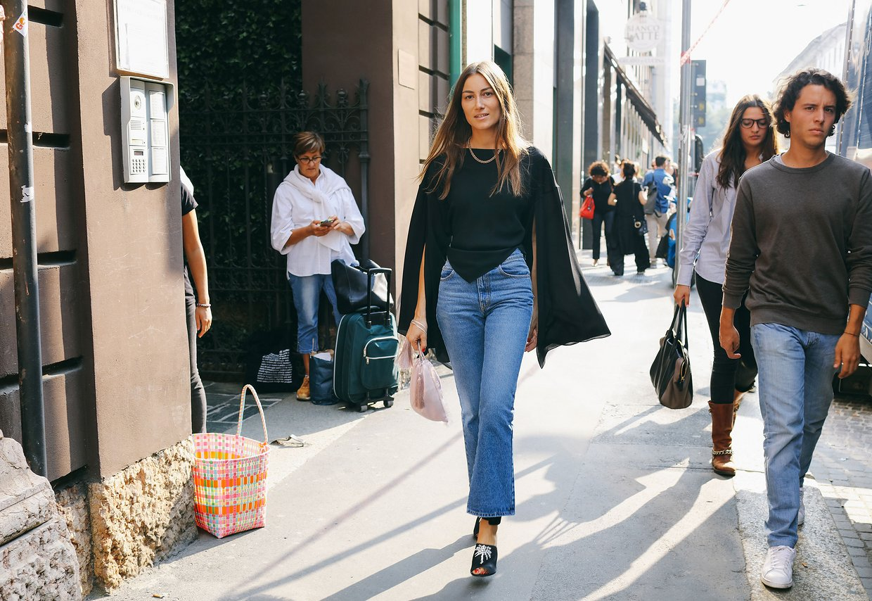06-street-style-mfw-day-3