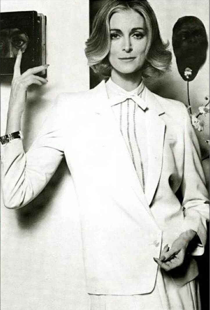 1960ss