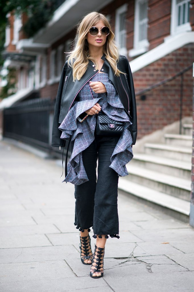 How-Wear-Ruffle-Trend