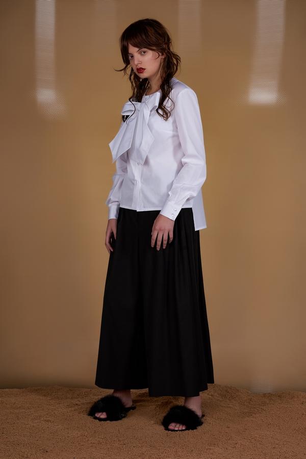Katerina Aleksandrova. Лукбук осень-зима 2016-2017-004