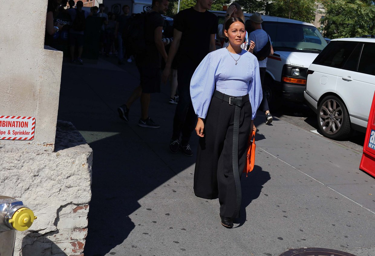 NYFW-STREETSTYLE-PHILOH-DAY7-23