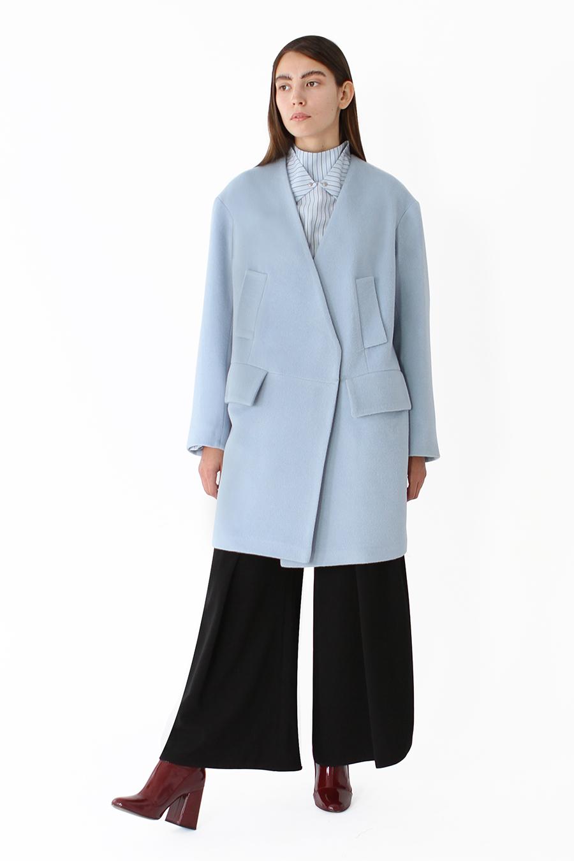 fw1702-8 пальто