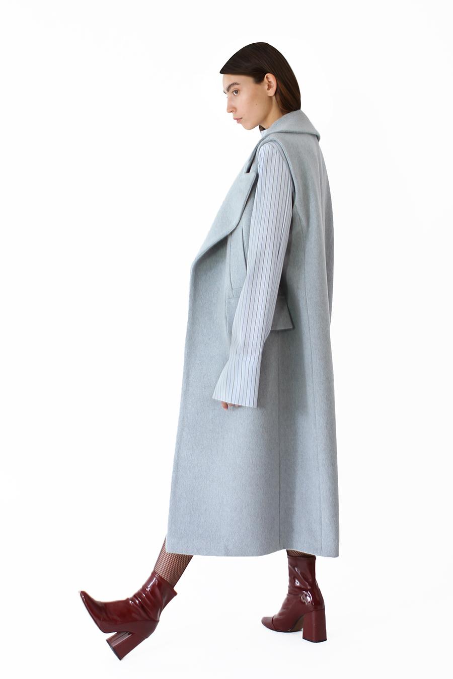 fw1703-8 пальто2