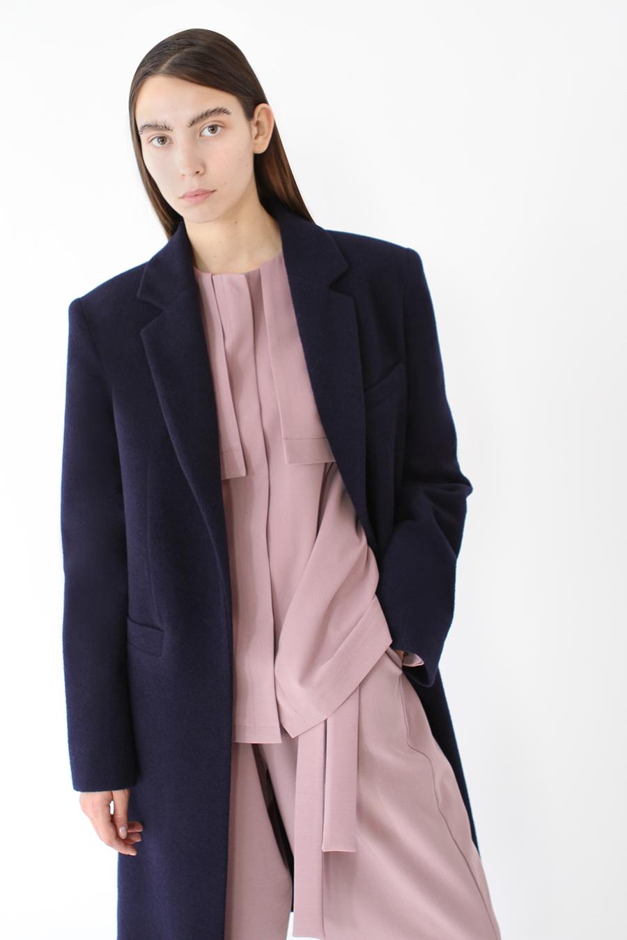 fw1704-7 пальто