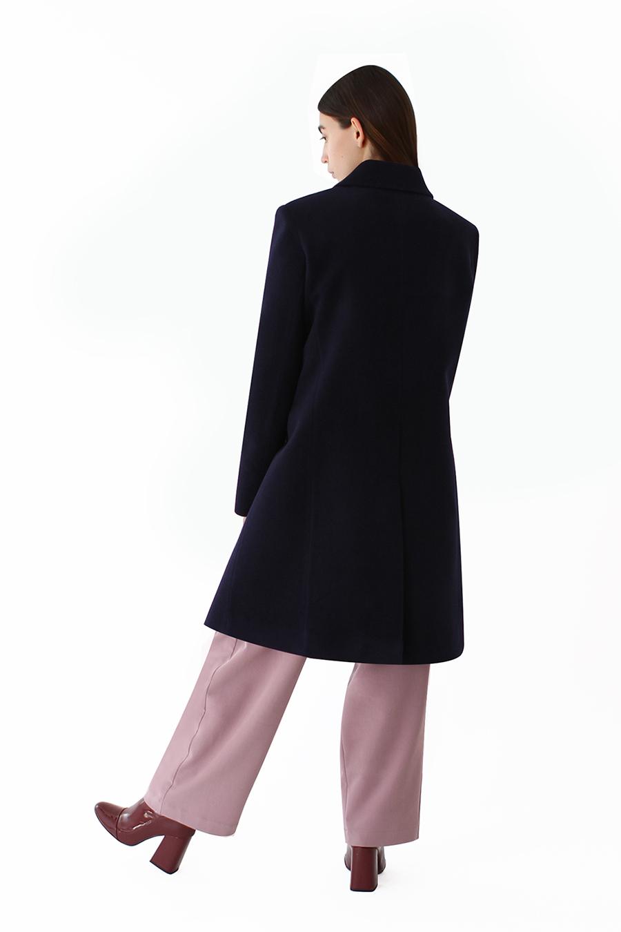 fw1704-7 пальто2