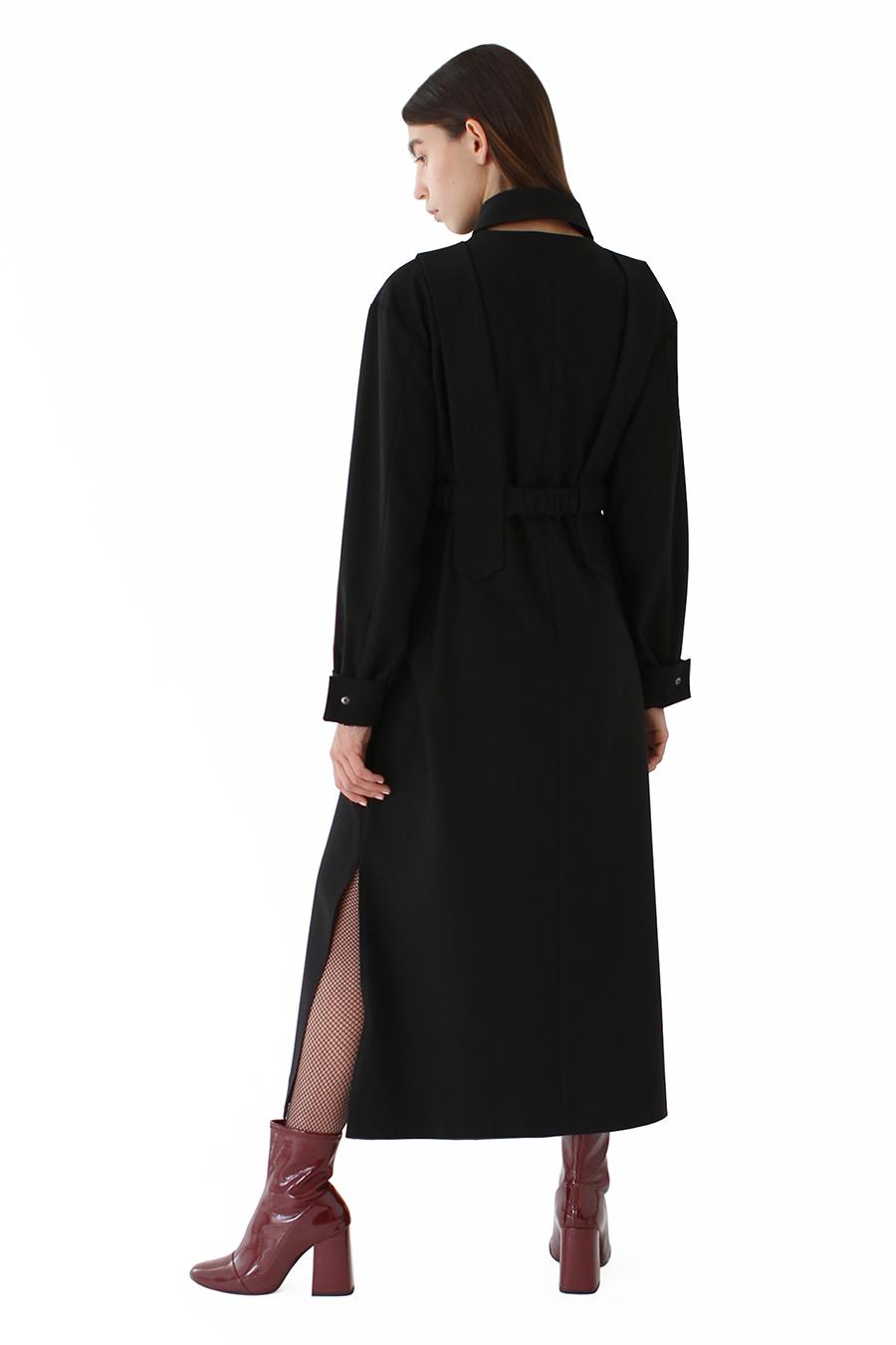 fw17k03.1-10 платье рубашка2