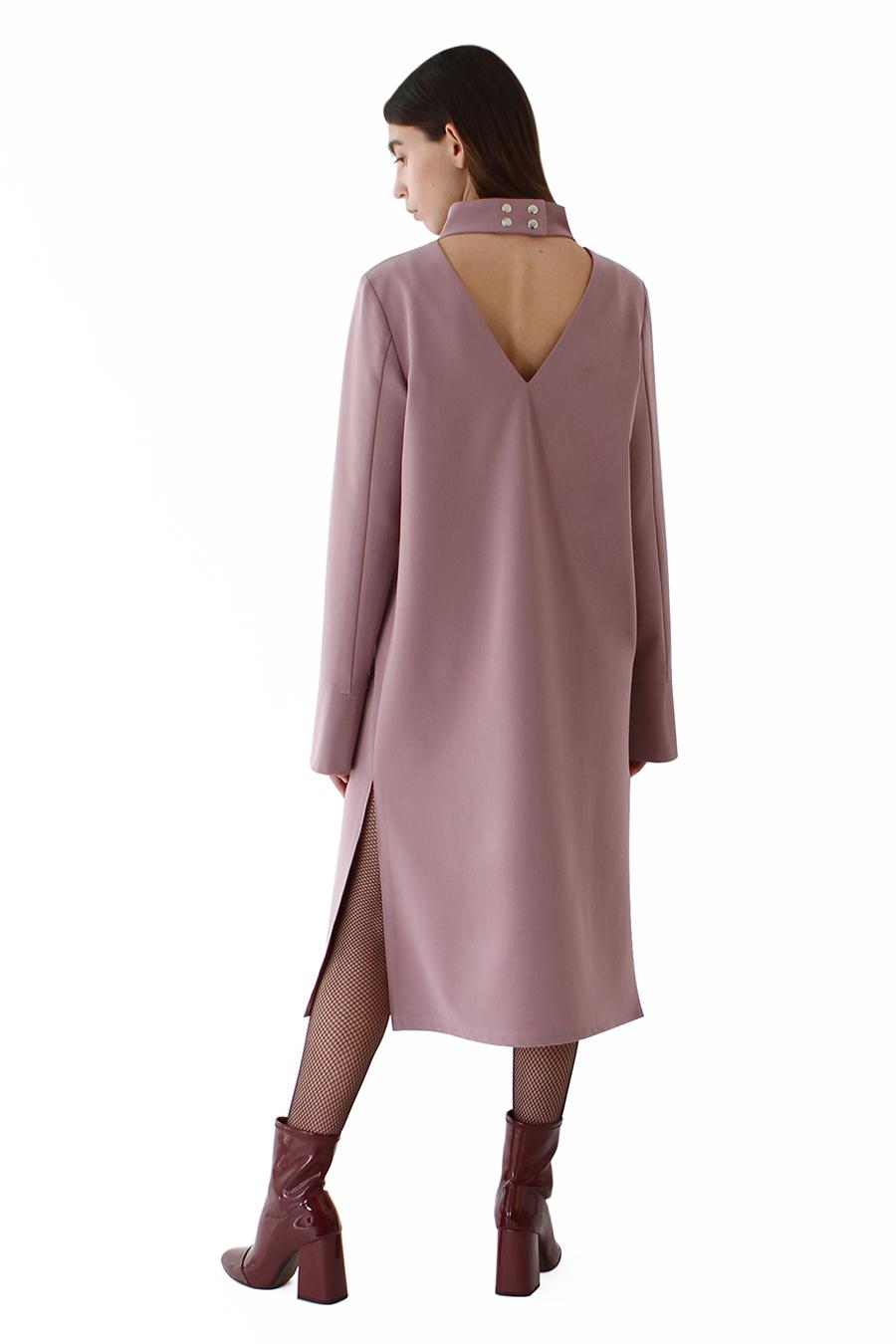 fw17k04-11 платье2