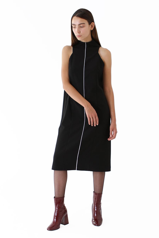 fw17k06.1-10 платье
