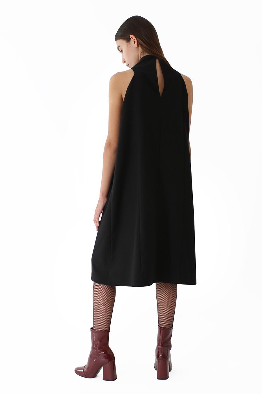 fw17k06.1-10 платье2