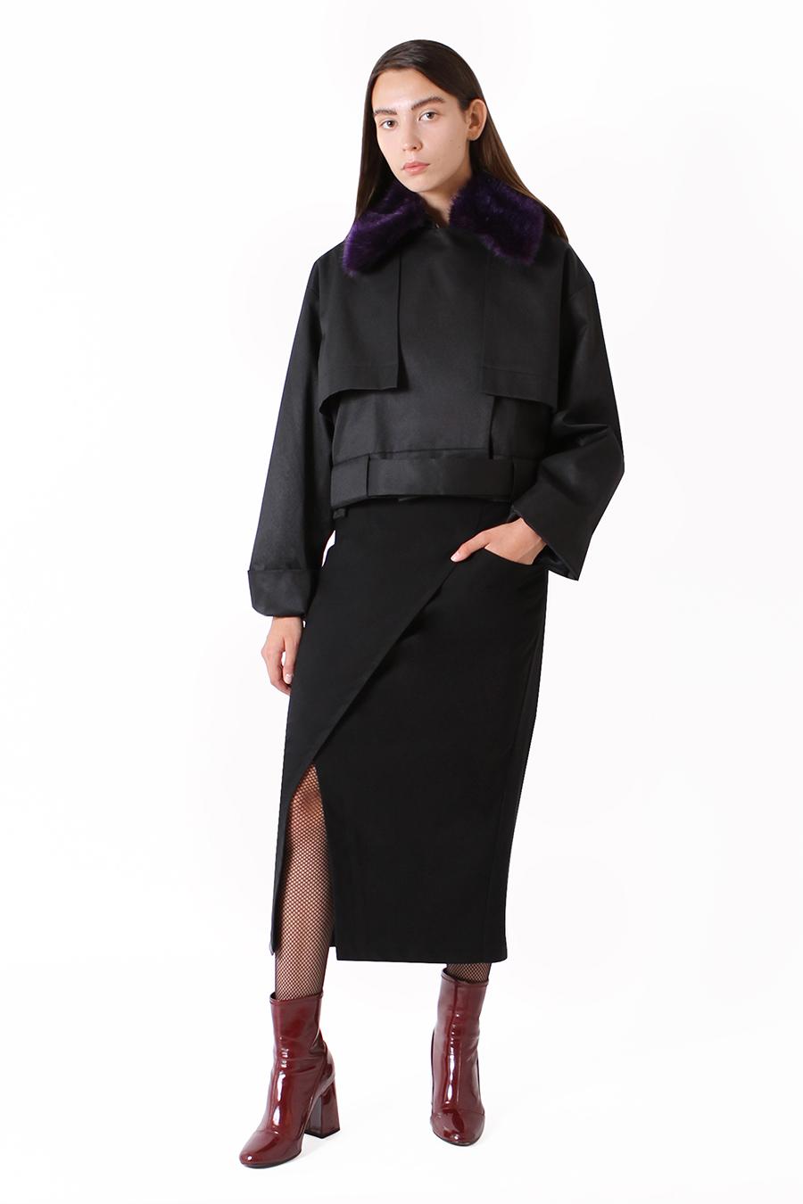 fw17p01.2-2 куртка
