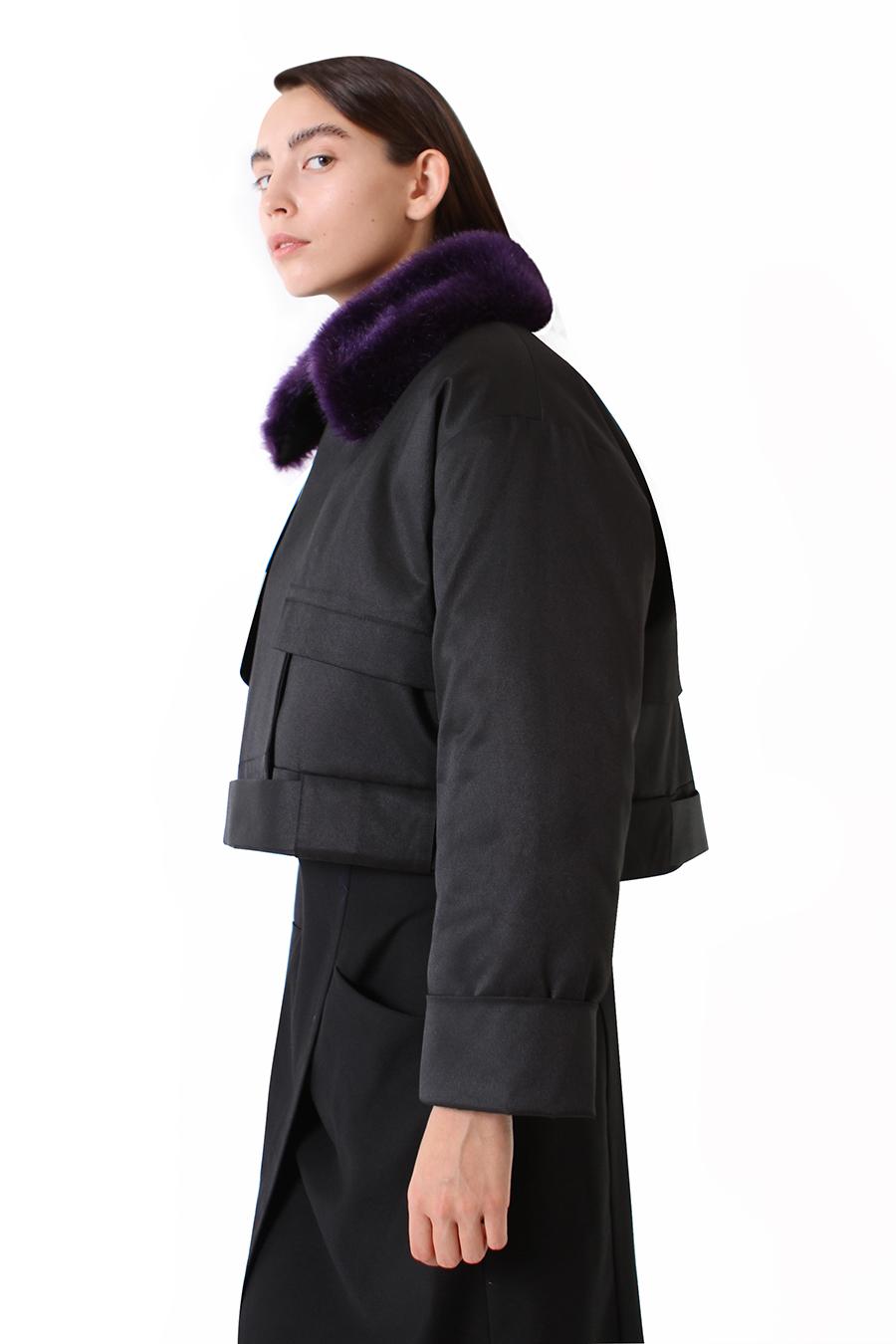 fw17p01.2-2 куртка2