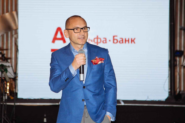 golden_belarus-53
