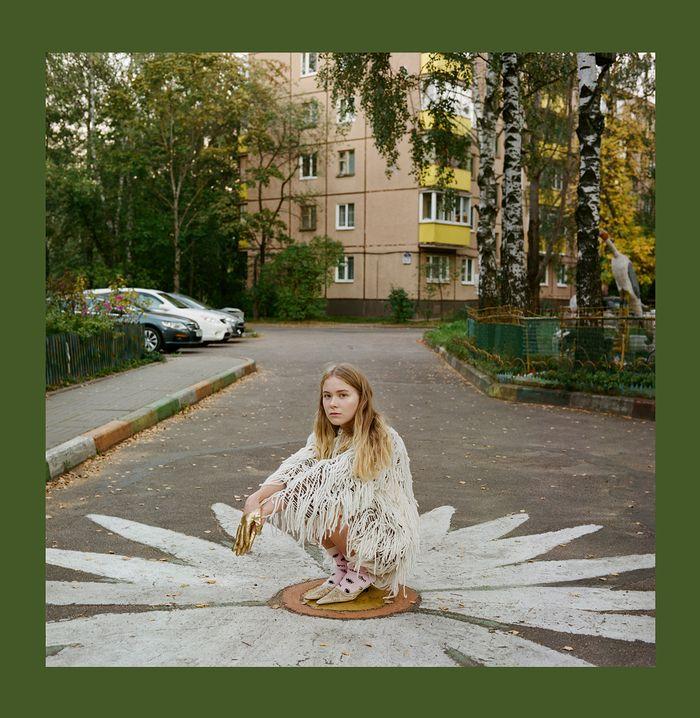 002_belarus