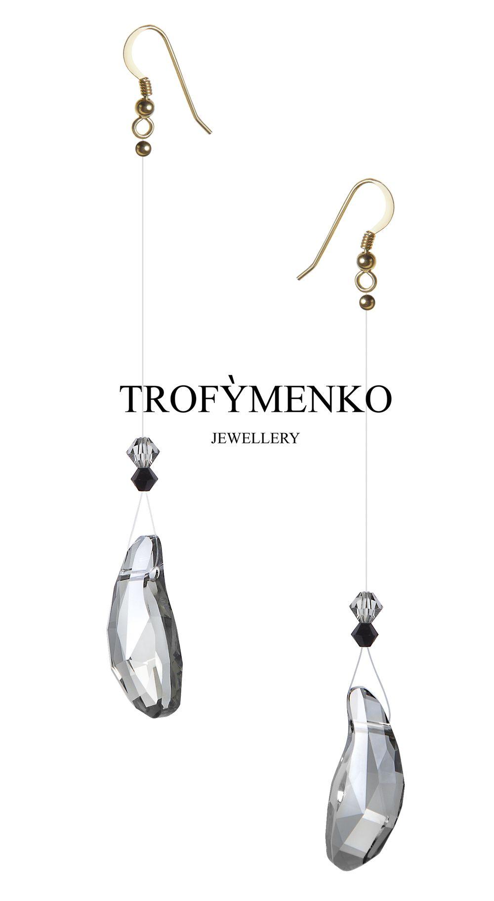 jewellery TROFYMENKO 1