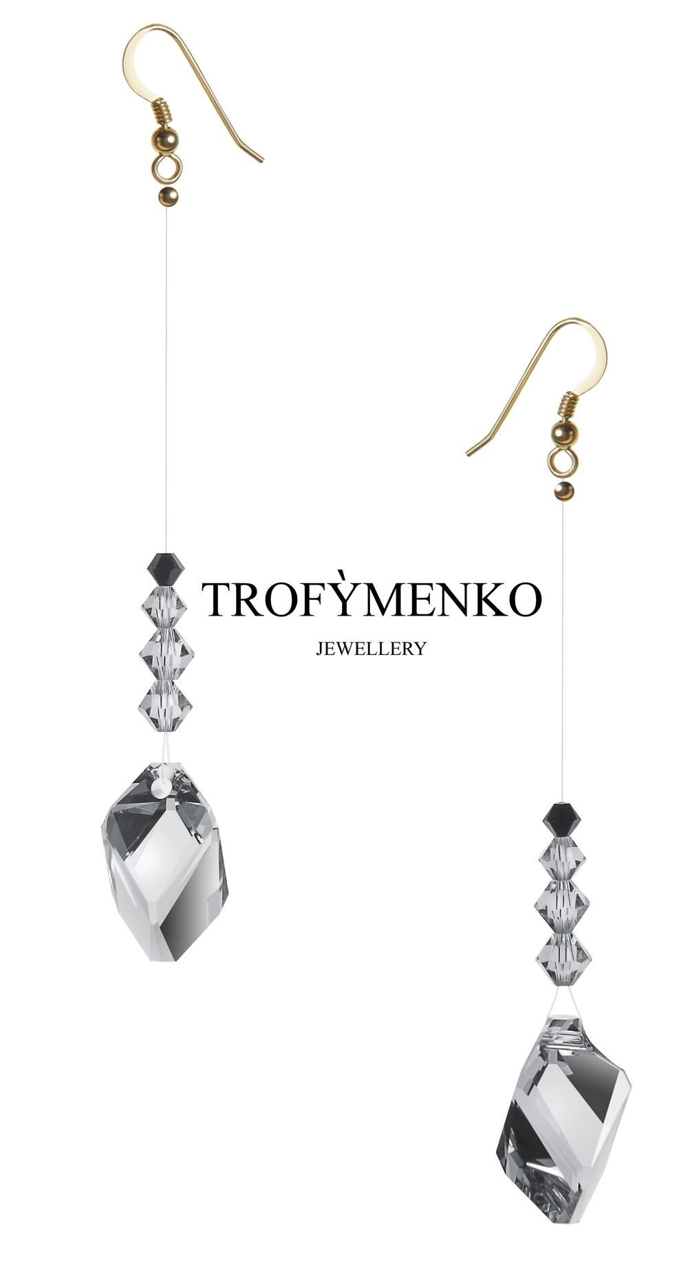 jewellery TROFYMENKO 2