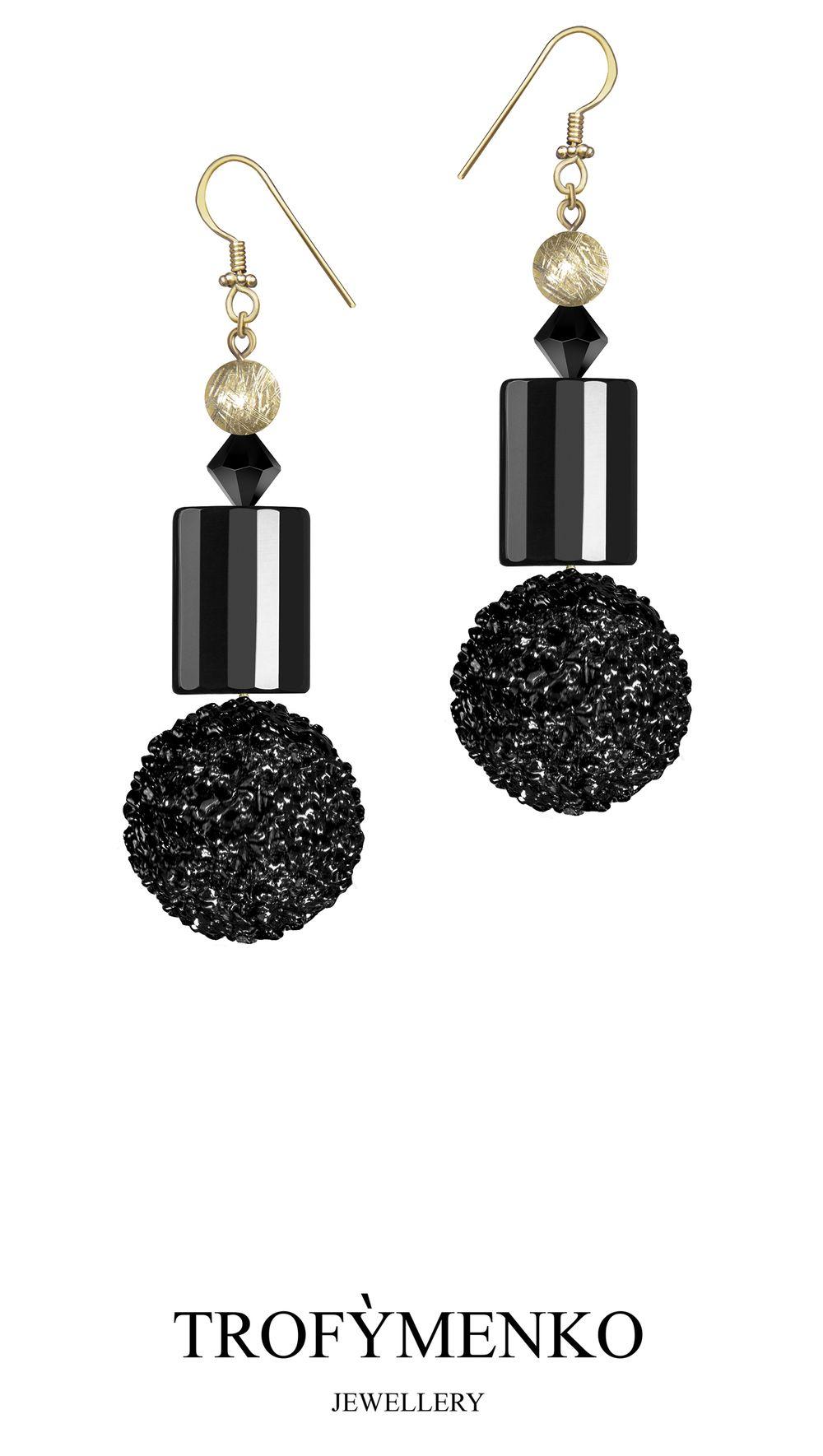 jewellery TROFYMENKO 3