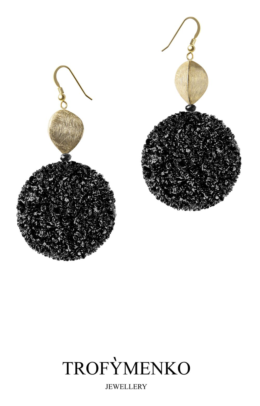 jewellery TROFYMENKO 4