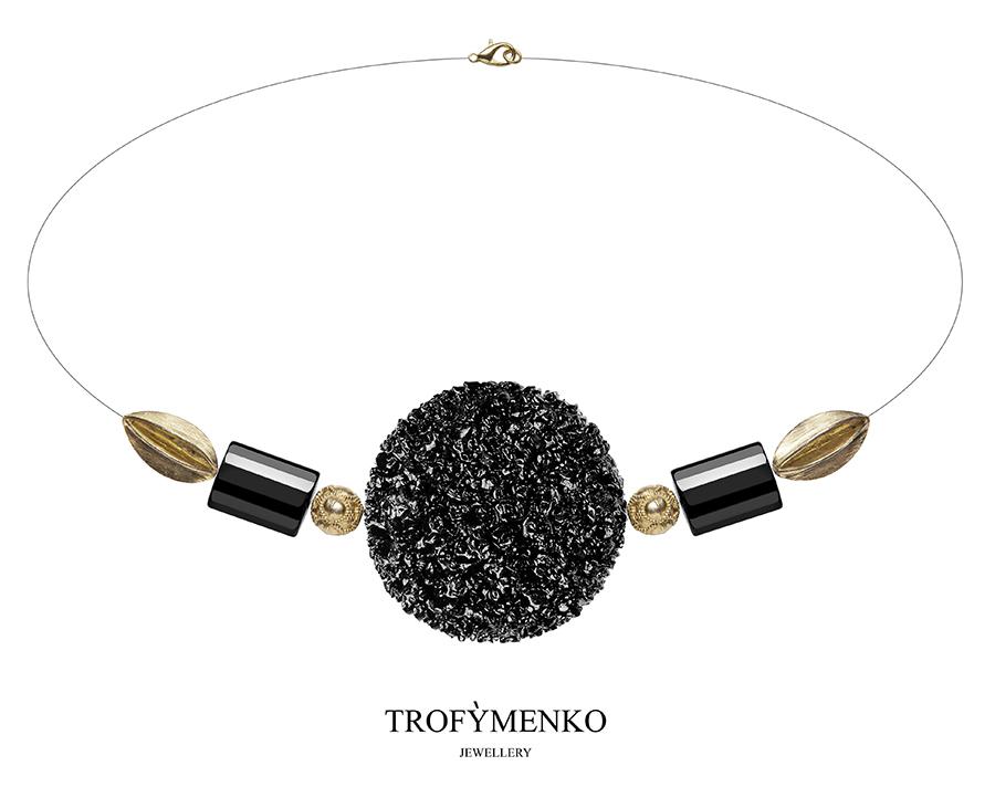 jewellery TROFYMENKO 6