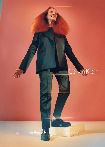 00-holding-grace-coddington-calvin-klein