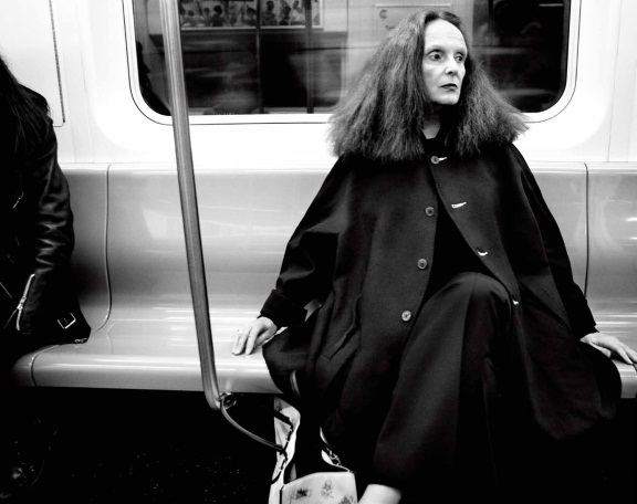 img-grace-coddington-4_12380826735
