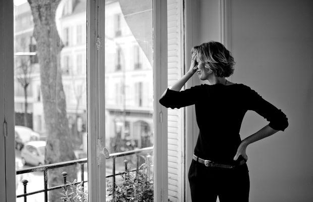 Маша Кежа: «Важно быть не только творческим человеком, но и стратегом»
