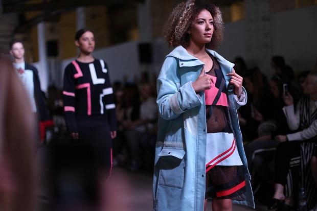Стартовал сбор заявок дизайнеров New Names Belarus Fashion Week