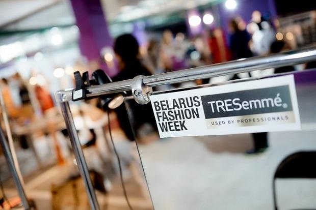 Вспоминаем, как прошел 19-ый сезон Belarus Fashion Week