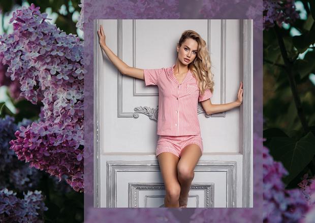 #Сидимдома. Одежда от белорусских брендов, в которой можно переждать пандемию COVID-19