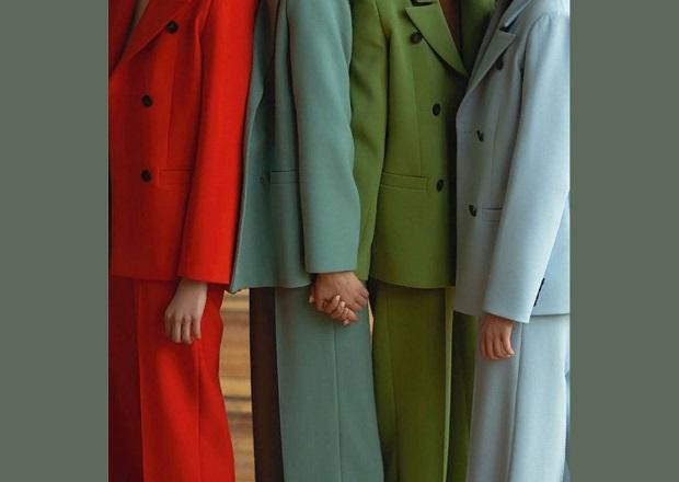 Итоги второго дня Belarus Fashion Week