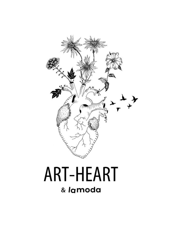 29 сентября в Доме Москвы в Минске пройдет встреча Art-Heart & Lamoda, посвященная Всемирному дню сердца. Редакция журнала «Город женщин» приглашает Вас стать участником арт-события.